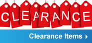 Sale and Clearance