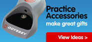 Practice Accessories
