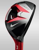Nike Hybrids