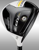 TaylorMade Fairways