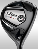 Titleist Fairways
