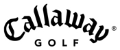 Callaway Logo
