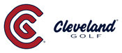 Cleveland Logo