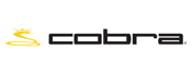 Cobra Logo