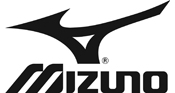 Mizuno Logo