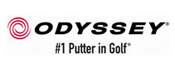 Odyssey Logo