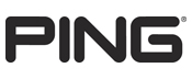 Ping Logo