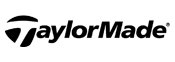 TaylorMade Logo