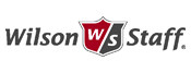 Wilson Staff Logo