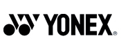 Yonex Logo