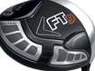 Callaway FT-9