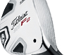 Titleist 909 F2