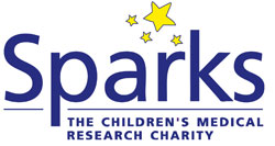 Sparks Logo