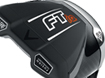 Golf club - driver - Callaway FT-iQ