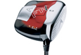 Golf club - driver - Callaway FT-i Tour LCG Neutral