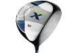 Golf club - driver - Callaway Hyper X Tour