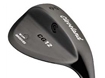 Golf club - wedge - Cleveland CG-12 wedge