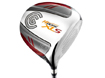 Golf club - driver - Cleveland Hi Bore XLS