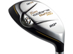 Golf club - hybrid - Cobra Baffler Pro
