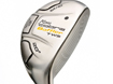Golf club - hybrid - Cobra Baffler TWS