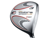 Golf club - fairway - Cobra F Speed LD