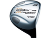 Golf club - fairway - Cobra M Speed Offset