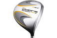 Golf club - driver - Cobra Speed Pro S