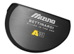 Golf club - putter - Mizuno Bettinardi A-01