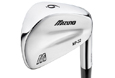 Golf club - iron - Mizuno MP-32