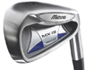 Golf club - iron - Mizuno MX-19