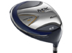 Golf club - driver - Mizuno MX-560