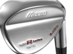 Golf club - wedge - Mizuno MP-R Series wedge