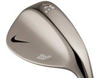 Golf club - wedge - Nike Forged Blade