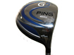 Golf club - driver - Ping G5 Offset