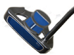 Golf club - putter - Ping G5i Craz-E