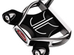 Golf club - putter - TaylorMade Rossa Monza Spider