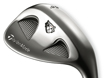 Golf club - wedge - TaylorMade Z-TP wedge