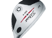 Golf club - hybrid - Titleist 585.H