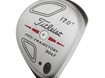 Golf club - fairway - Titleist 904F
