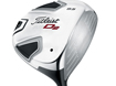 Golf club - driver - Titleist 909 D2