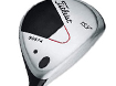 Golf club - fairway - Titleist 906 F2