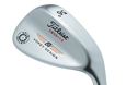 Golf club - wedge - Titleist Spin Milled wedge