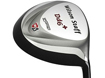 Golf club - driver - Wilson Staff Dd6+ Offset