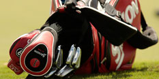 Srixon Tour Bag