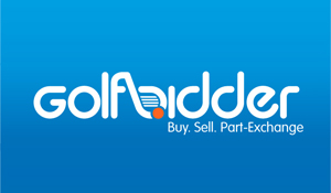 Golfibdder - Buy. Sell. Part-Exchange