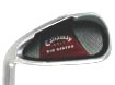 Golf Club - Callaway Irons