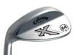 Golf Club - Callaway Wedges