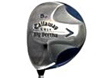 Golf Club - Callaway Fairway Woods
