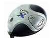 Golf Club - Callaway Drivers