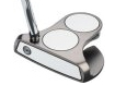 Golf Club - Odyssey Putters